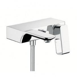Axor Arquiola смеситель для ванны настенный