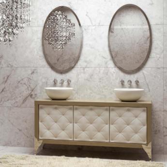 LX05 Luxury Комплект мебели 154x54 см Branchetti