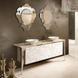 LX03 Luxury Комплект мебели 168x54 см Branchetti