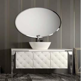 LX02 Luxury Комплект мебели 168x54 см Branchetti