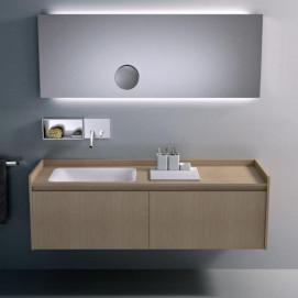 Evoluzione Agape комплект мебели