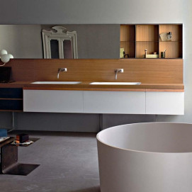 Flat XL Agape мебель для ванной