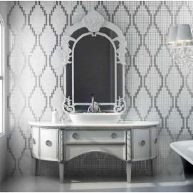 Randa 1 Bath комплект мебели для ванной Coleccion Alexandra