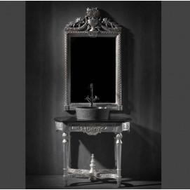 Eugenia Bath комплект мебели для ванной Coleccion Alexandra