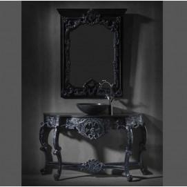 Isabel 1 Bath комплект мебели для ванной Coleccion Alexandra