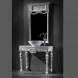 Veneto 2 Bath комплект мебели для ванной Coleccion Alexandra