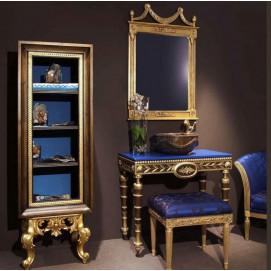 Veneto 1 Bath комплект мебели для ванной Coleccion Alexandra