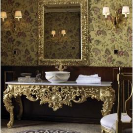 Verona 3 Bath комплект мебели для ванной Coleccion Alexandra