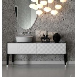 мебель Сoco2 Falper
