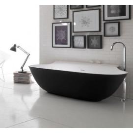 Scoop Falper ванна