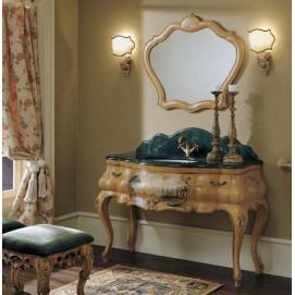 3340/AF AMALFI Комплект мебели MDC