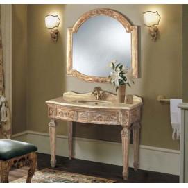 3283 ERCOLANO Комплект мебели MDC