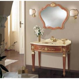 3275/PO POMPEI Комплект мебели MDC