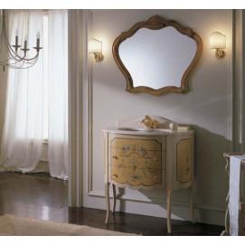 3317 MINORCA Комплект мебели MDC