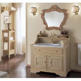 3230 PROVENZA Комплект мебели Mobili di castello