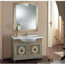 3064 PROCIDA Комплект мебели Mobili di castello