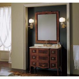 3321 CEFALONIA Комплект мебели MDC