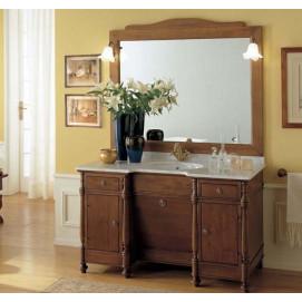 3184 LIPARI Комплект мебели MDC