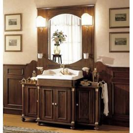 3094 OLD ENGLAND Комплект мебели Mobili di castello