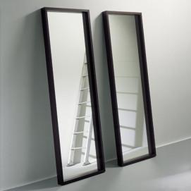 АSPE014 Agape напольное зеркало для ванной