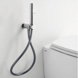 ARUB0916 Agape HYDRO Гигиенический душ