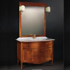 CURVO 5 IL TEMPO DEL комплект мебели MO 914