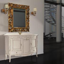 CURVO 6 IL TEMPO DEL комплект мебели MO 912