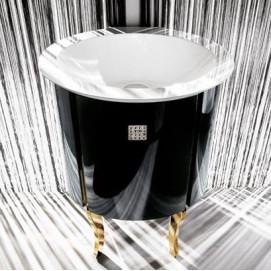 Diva Burgbad комплект мебели для ванной комнаты