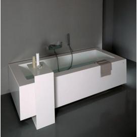 1 GRTT I Grande ванна Kos
