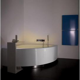 1 GSTT Grande ванна Kos