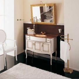 SISSY 100 Комплект мебели cm105 Labor Legno