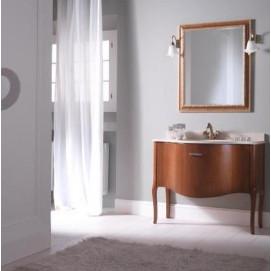 QUEEN 1 Комплект мебели для ванной комнаты 104 x 55 x 200h BMT