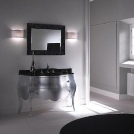 Impero 2 Комплект мебели для ванной комнаты 131 x 62 x 200h BMT