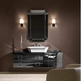 D1 Daphne комплект мебели для ванной Oasis