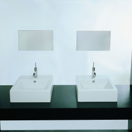 L540 Washbasins раковина ArtCeram