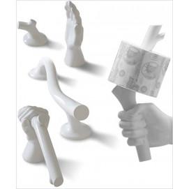 Meg11 керамические аксессуары для ванной комнаты Galassia