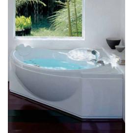 9443-136 ванна с гидромассажем Celtia Jacuzzi