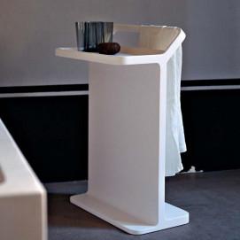 ACOM0509Z Multifunzione Agape подставка напольная для ванной