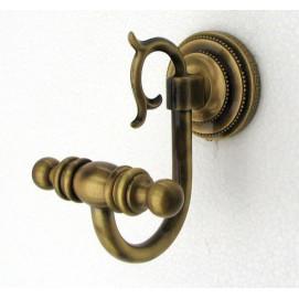 аксессуары для ванной бронза Florence