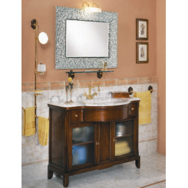 73/3 TAMIGI Комплект мебели 116х195х60,5 см Lineatre