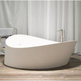 DUNE1 Antonio Lupi ванна круглая