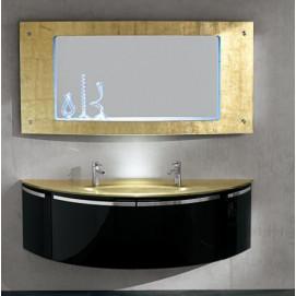 CL50 CALLA Комплект мебели для ванной комнаты 170 см ARDECO