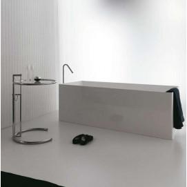 961880 colacril ванная прямоугольная 180x80 h.55