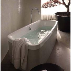 23280.0 Palomba ванна Laufen