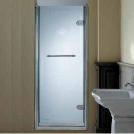 Savoy V Devon Devon дверь для душа классика в нишу