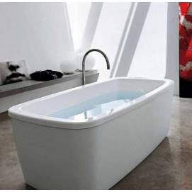 23180.0 Palomba ванна Laufen