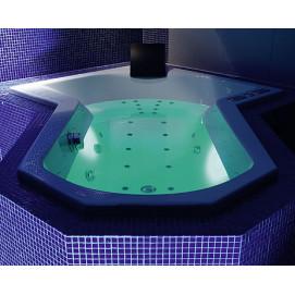 Monaco 210 Repabad ванна