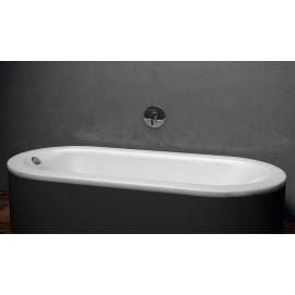 8761 BETTEPUR OVAL ванна Bette