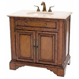02215-110-301 Sink Chests комплект мебели Ambella