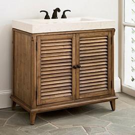 02237-110-300 Sink Chests комплект мебели Ambella